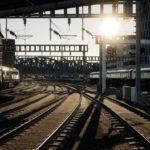 Train Simulator World CSX Heavy Haul