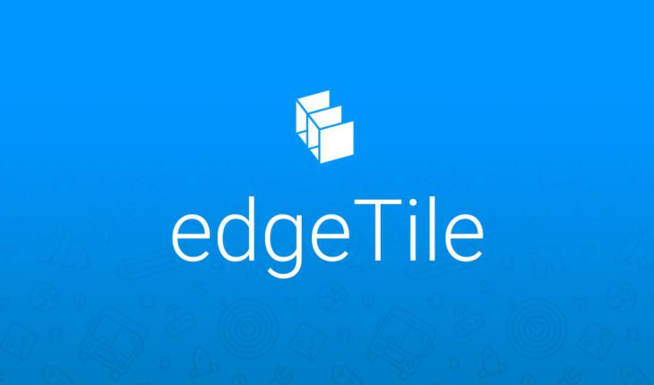 EdgeTile Creators