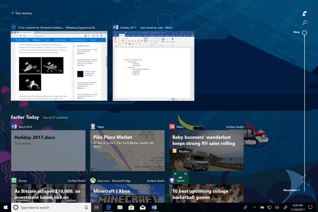 Windows 10, fate molta attenzione: le vostre password sono in grave pericolo