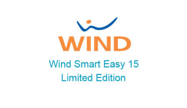 Wind Smart Easy 15
