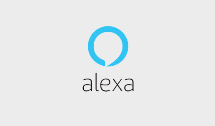 Amazon Alexa presto su PC Windows 10