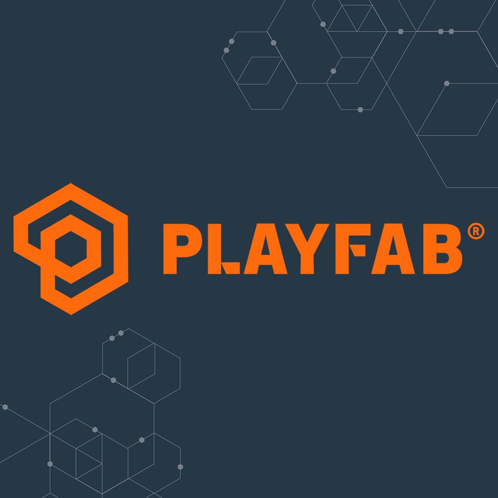 PlayFab, azienda specializzata nel cloud-gaming, entra a far parte di Microsoft