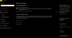 Update KB4056892