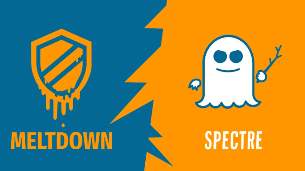 Intel avverte: problemi sui fix per Meltdown/Spectre. Non installate le patch