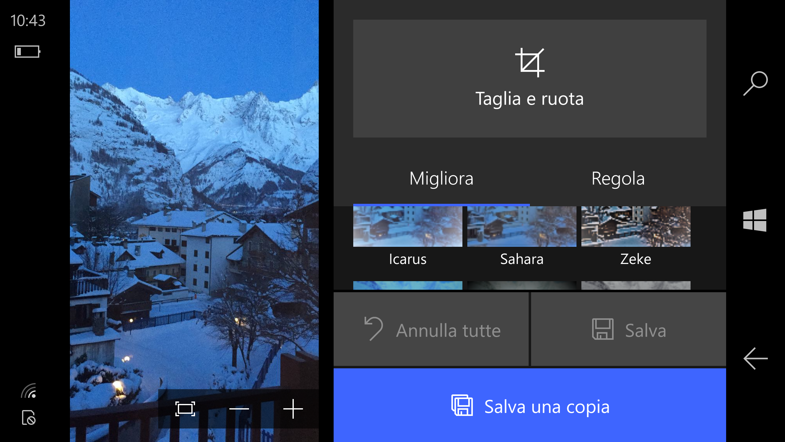 Windows 10, nuovo programma per testare le app
