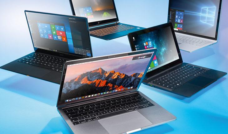 Settimana del PC portatile