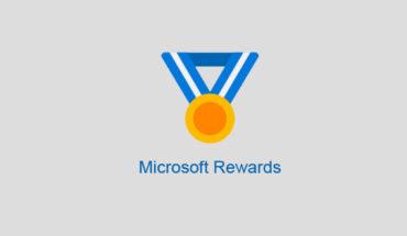 Microsoft Rewards