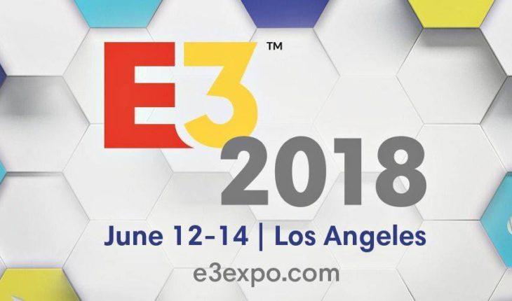 Xbox: data e orario dello