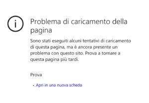 problema dei file PDF