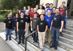 Il Team di Semantic Machines