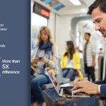 Snapdragon 850 Mobile Compute Platform