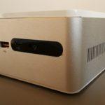 Acer Revo RN76