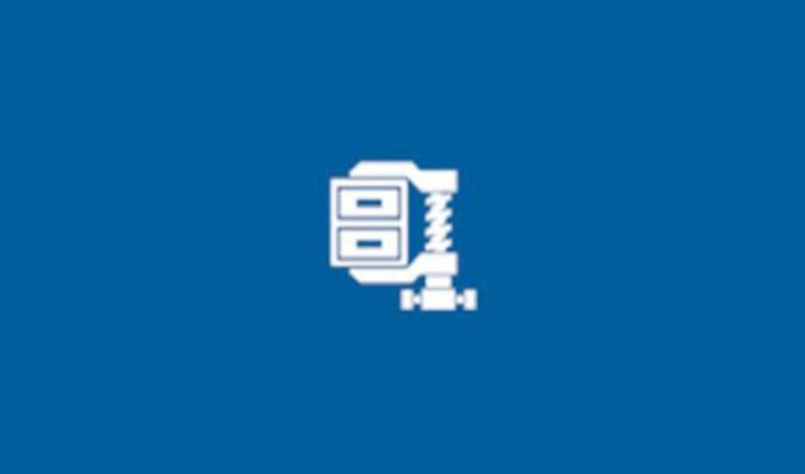 WinZip Microsoft Store Edition