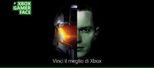 XboxGamerFace