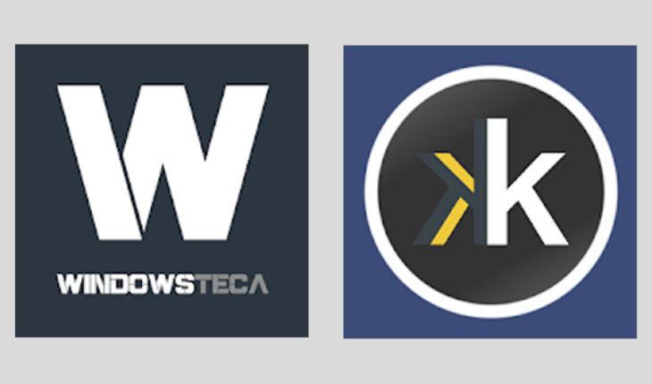 Windowsteca App e Nokioteca App