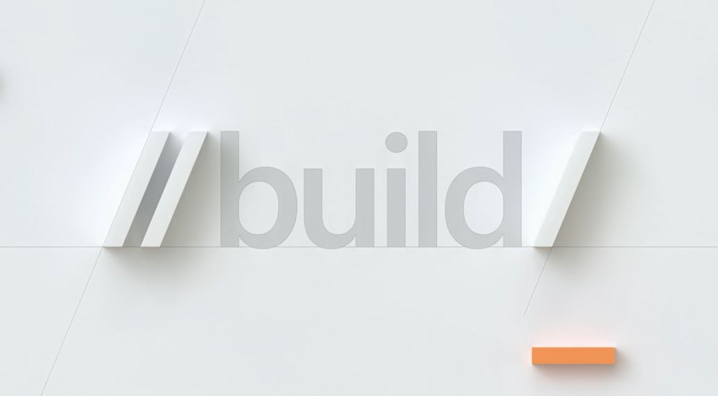 Microsoft svela le date della Build Conference 2019