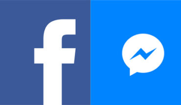 Facebook e Messenger