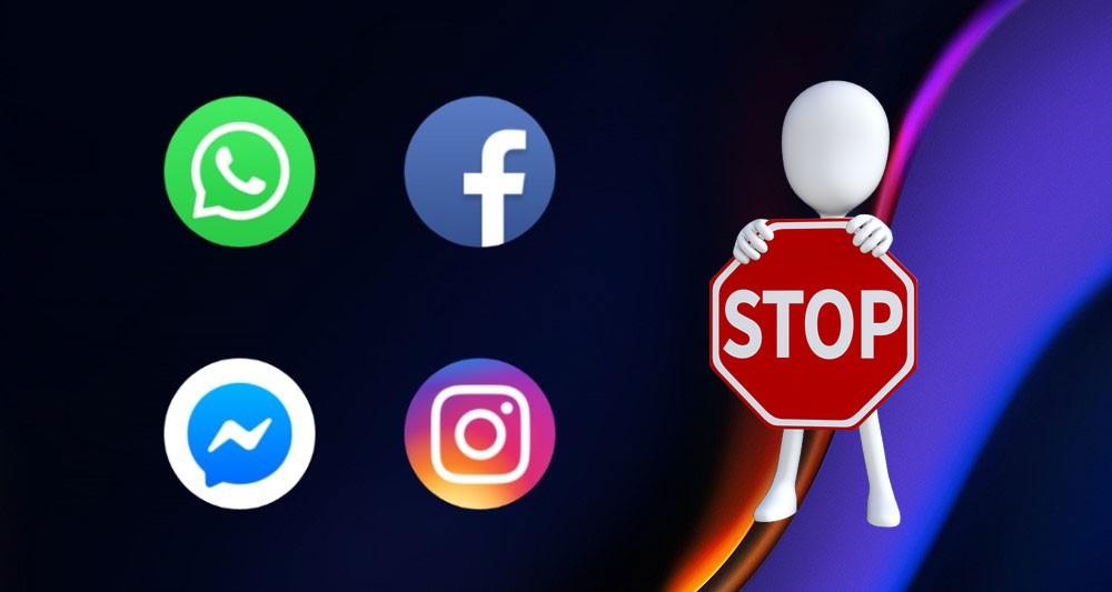 whatsapp down oggi 14 aprile 2019