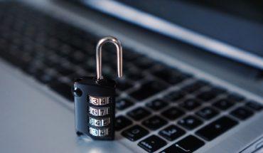 Programmi indispensabili per la sicurezza del PC