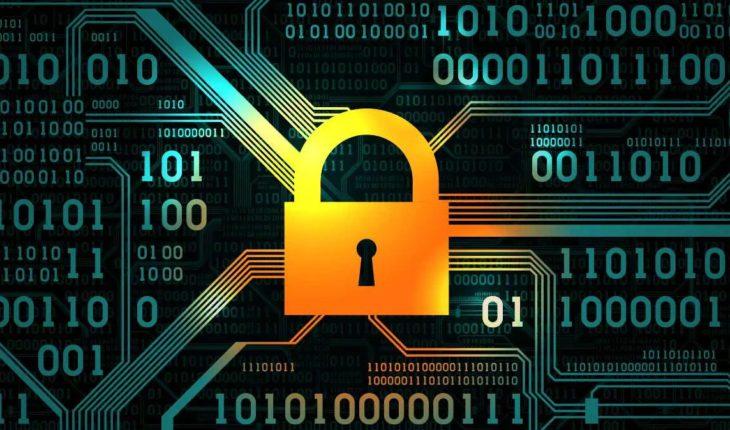 Internet Security vs Antivirus