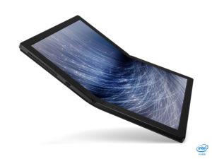 Lenovo ThinkPad X1 Fold