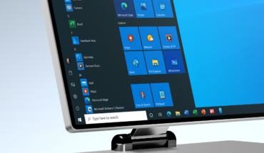Nuove Icone Microsoft