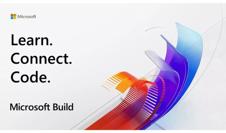 Build Conference 2020
