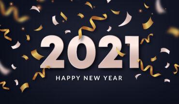 Buon 2021